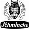 Schmincke Sorte 25