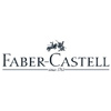 Faber-Castell