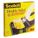 Scotch  665 12 ds